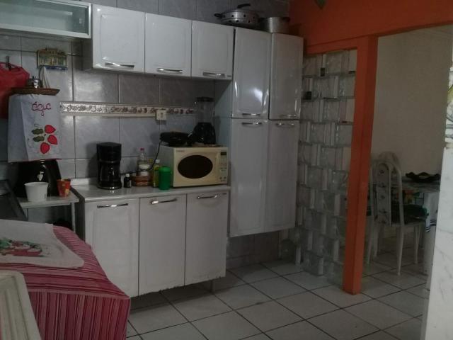 Vende-se ou troca está casa q fica localizado no ibura.so aceito troca em Jardim piedade - Foto 2