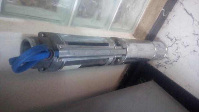 Bomba da agua leao - Foto 2