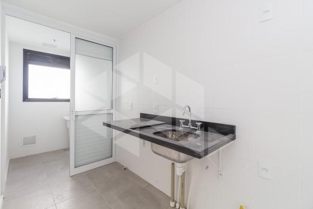 Apartamento para alugar com 1 dormitórios em , cod:I-023410 - Foto 7
