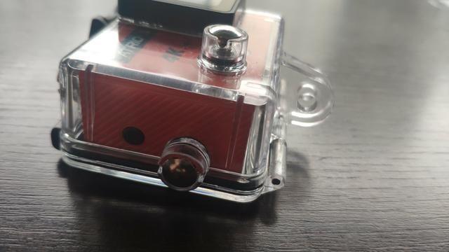 Câmera Atril 4k Wifi - Foto 3
