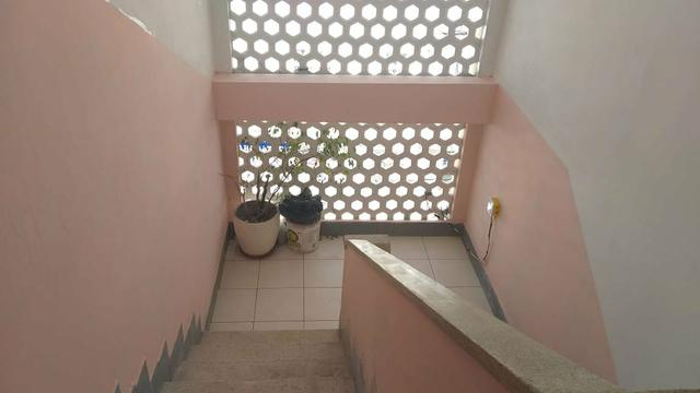 Vendo apartamento na avenida joana angelica - Foto 5
