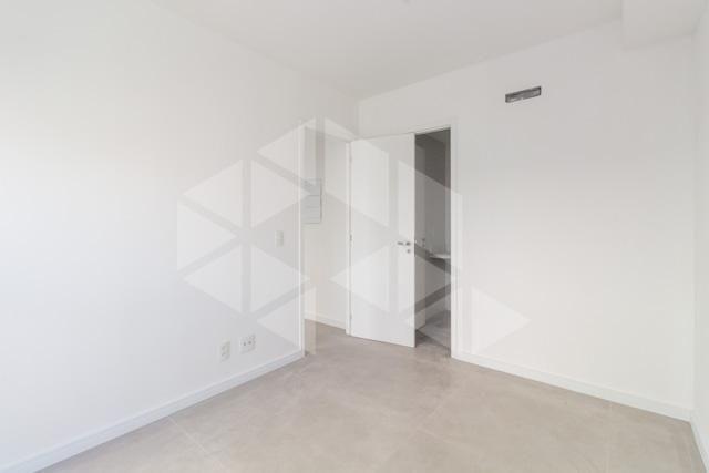 Apartamento para alugar com 1 dormitórios em , cod:I-023410 - Foto 14
