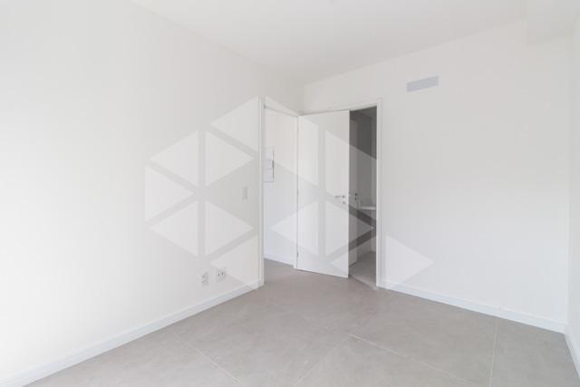 Apartamento para alugar com 1 dormitórios em , cod:I-023408 - Foto 15
