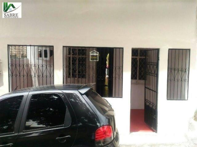 Casa 3 quartos 130 mil bairro coroado manaus-am - Foto 8