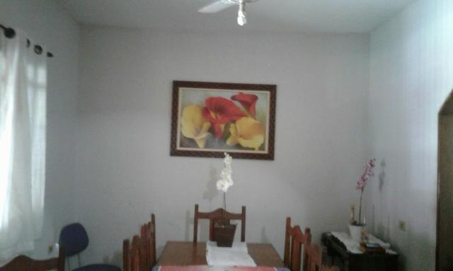 Troco casa em Jacareí, por apartamento ou casa de menor valor - Foto 3