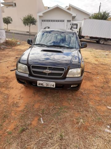 S10 execultive - Foto 3