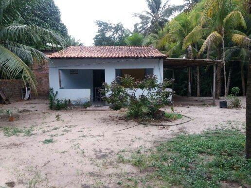 Vende-se Sítio no bairro Inhaúmas - Foto 3