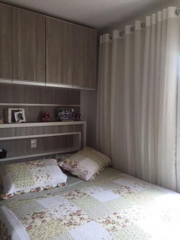 Apartamento condomínio reserva do bosque - Foto 6
