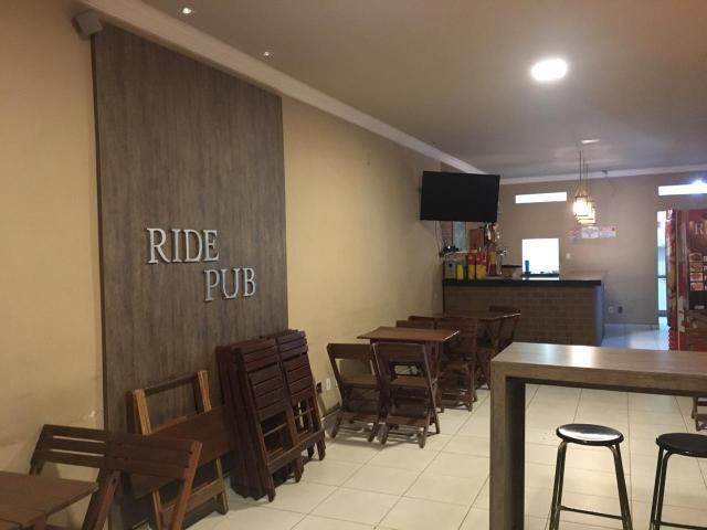 Bar e lanchonete em Inhapim - Foto 2