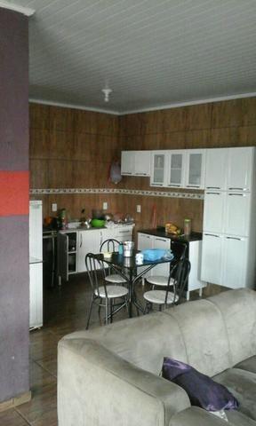 Casa Riacho fundo 2 - Foto 6