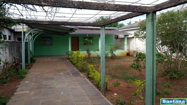 Casa no centro de Caldas Novas - Foto 18