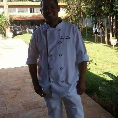 Mestre do churrasco - Foto 5