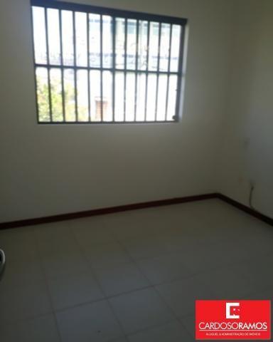 Casa de condomínio à venda com 5 dormitórios em Stella maris, Salvador cod:CA00726 - Foto 19