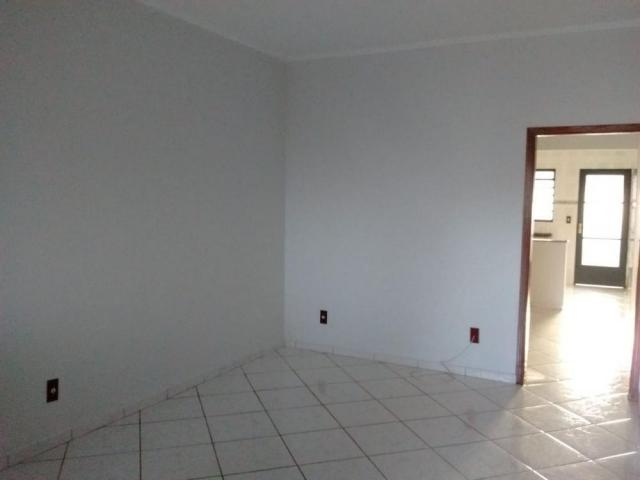 Casa à venda com 3 dormitórios em Santa cruz, Cravinhos cod:15292 - Foto 2