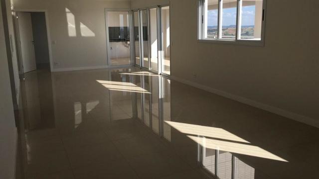 Apartamento loc alto padrão - Foto 11