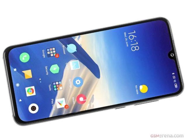 Xiaomi Mi 9 SE 64GB - Foto 2