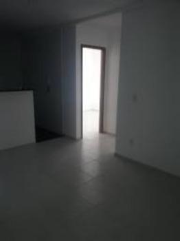 Alugo apartamento no Eco Fit Eusebio - Foto 8