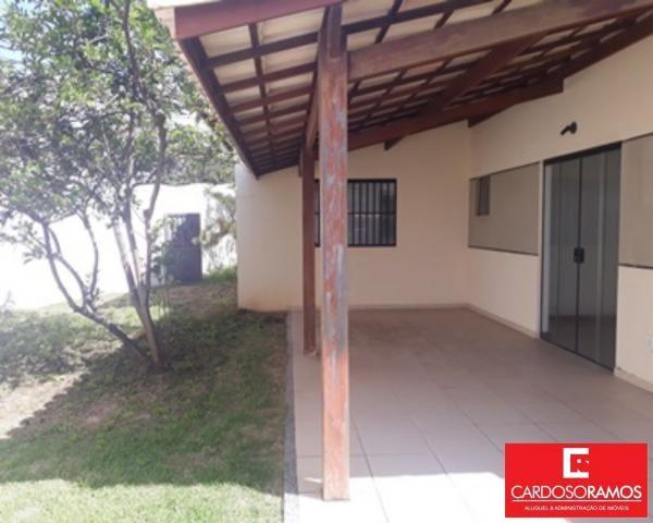 Casa de condomínio à venda com 5 dormitórios em Stella maris, Salvador cod:CA00726 - Foto 2