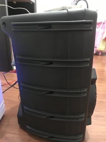 Caixa acústica csr - Foto 3
