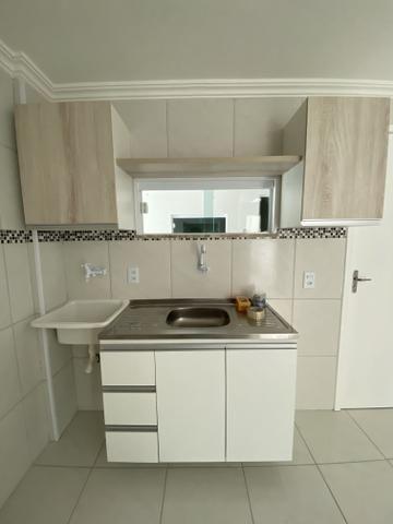 Alugo Apartamentos - Foto 12