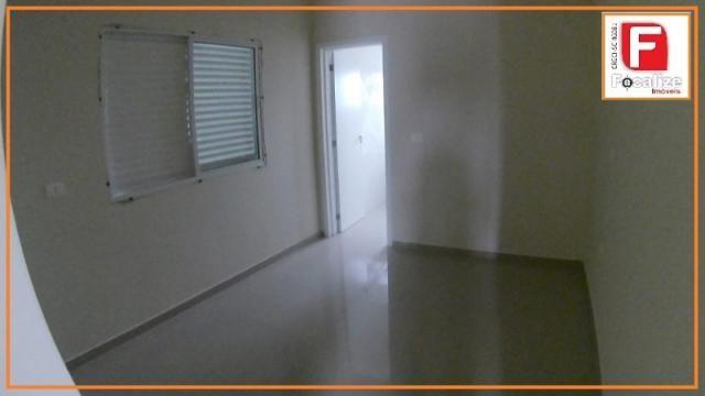 Casa à venda com 3 dormitórios em Itapoá, Itapoá cod:2206 - Foto 16