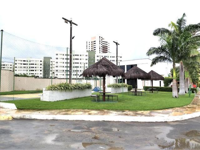 Lote no Condomínio Jardins abel Cabral 30M2 - Foto 5