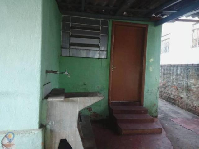 Alugue casa de 180 m² (coliseu, londrina-pr) - Foto 12