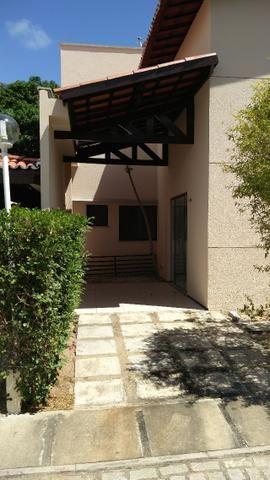 Alugo Casa em Condomínio Fechado - Lagoa Redonda - Foto 19