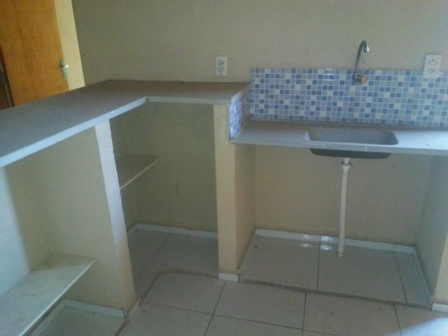 Casa em Quixeramobim - Foto 11
