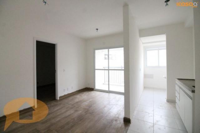 Apartamento para alugar com 1 dormitórios em Ipiranga, São paulo cod:7753