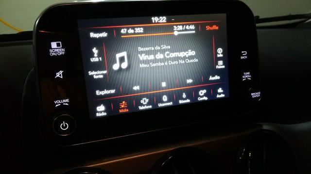 Argo Drive - Foto 7