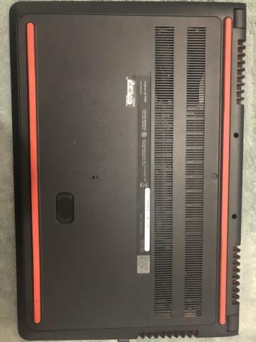 Dell Gamer Inspiron 7559 - Foto 6