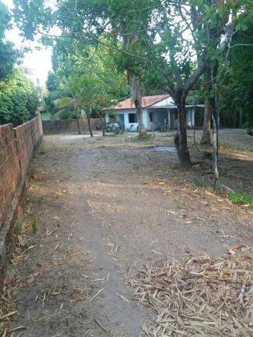 Vende-se Sítio no bairro Inhaúmas - Foto 2