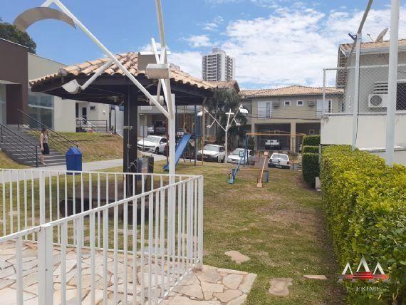 Casa para alugar com 4 dormitórios em Porto, Cuiabá cod:701 - Foto 15