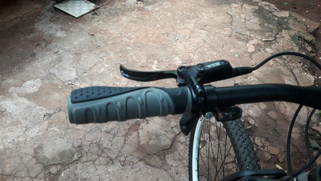 Bicicleta Rava - Foto 3