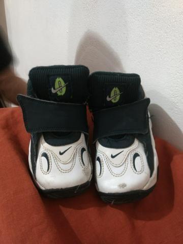 Nike 22 - Foto 3