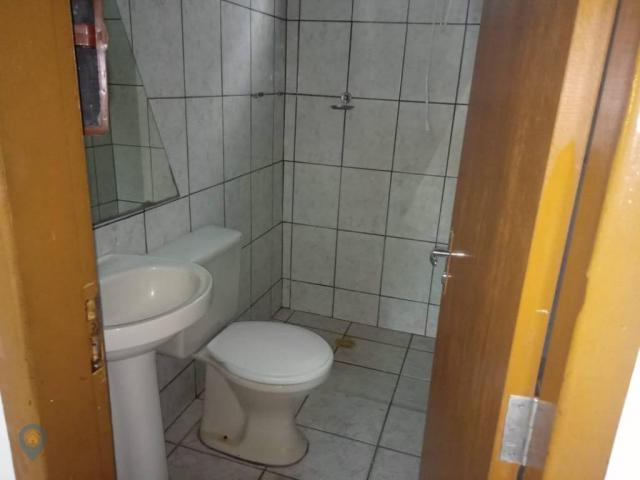 Alugue casa de 180 m² (coliseu, londrina-pr) - Foto 7