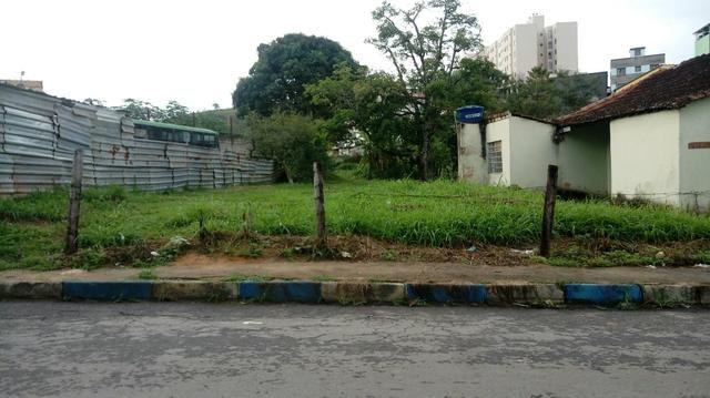 Terreno no centro do PQ Independência - Foto 3