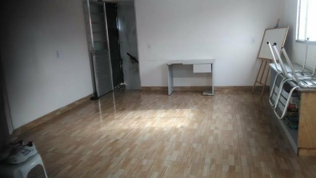 Vendo 1 duplex com ponto comercial - Foto 10