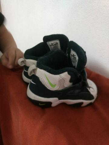 Nike 22 - Foto 2