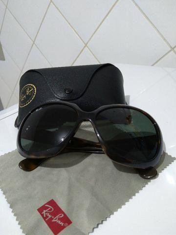 Óculos Ray Ban Original - Bijouterias, relógios e acessórios ... 0d1911f22c