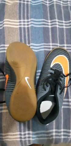8a2f9b4ad3 Tenis futsal N 36 - Roupas e calçados - Vila Velha