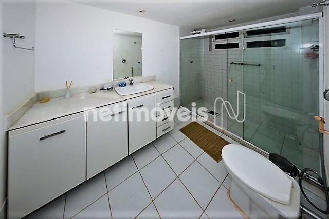 Casa à venda com 5 dormitórios em Itapuã, Salvador cod:725976 - Foto 14