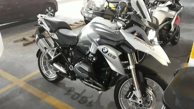 faa7f795a8c Motos no Sul da Bahia