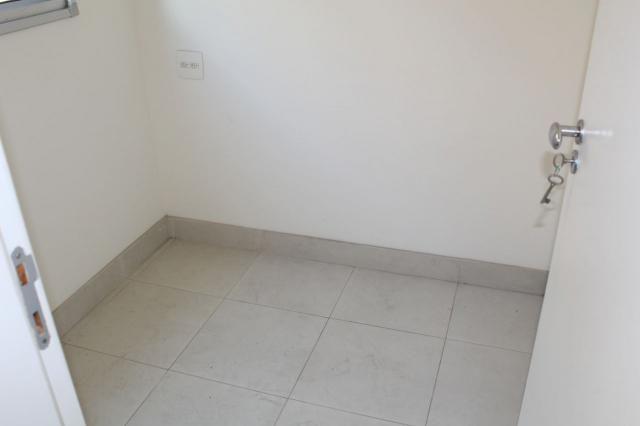 Oportunidade - apto. 4 quartos, ampla sala de estar, varanda, 2 vagas, elevador e ótima lo - Foto 7