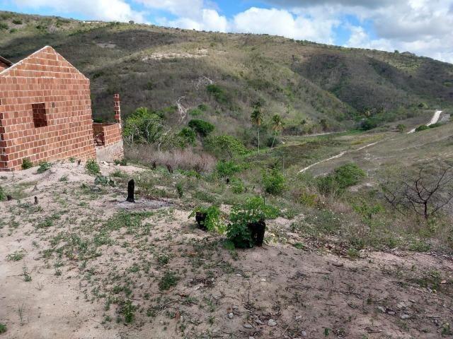 Sitio com 3 hectares Por Trás do Hotel highlander em Gravatá-PE - Foto 14
