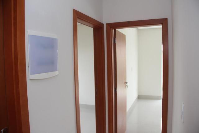 Casa averbada condomínio fechado - Foto 12