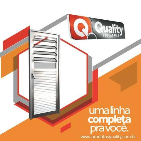 Materiais de construção e jardim - Paulista, Pernambuco   OLX 029ad5e207