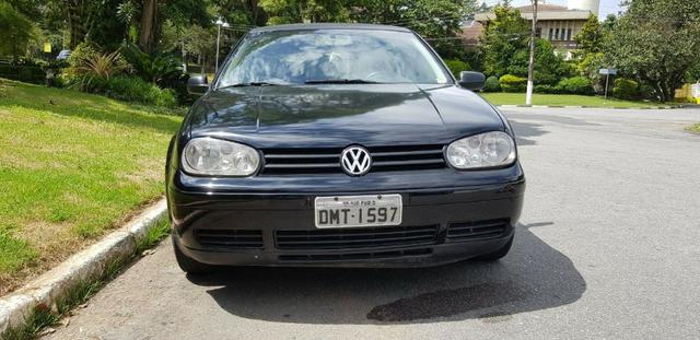 Vw - Volkswagen Golf - Foto 8