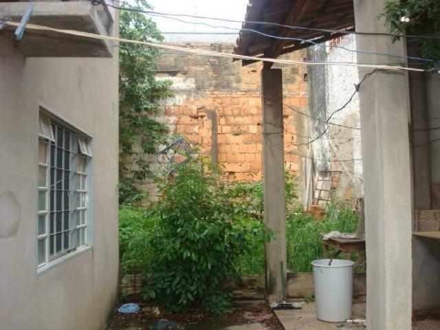 Escritório à venda em Jardim cuiaba, Cuiaba cod:14894 - Foto 5